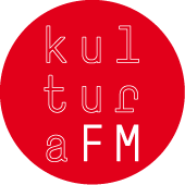 kulturaFM