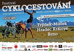cyklocestovani2016_250.jpg