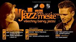 jazz2015.jpg
