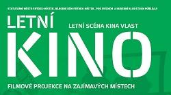 letni_kino250_zelene.jpg