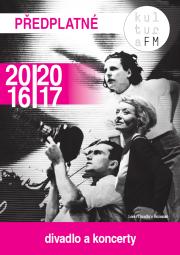 kulturafm-predplatne-16-17.png