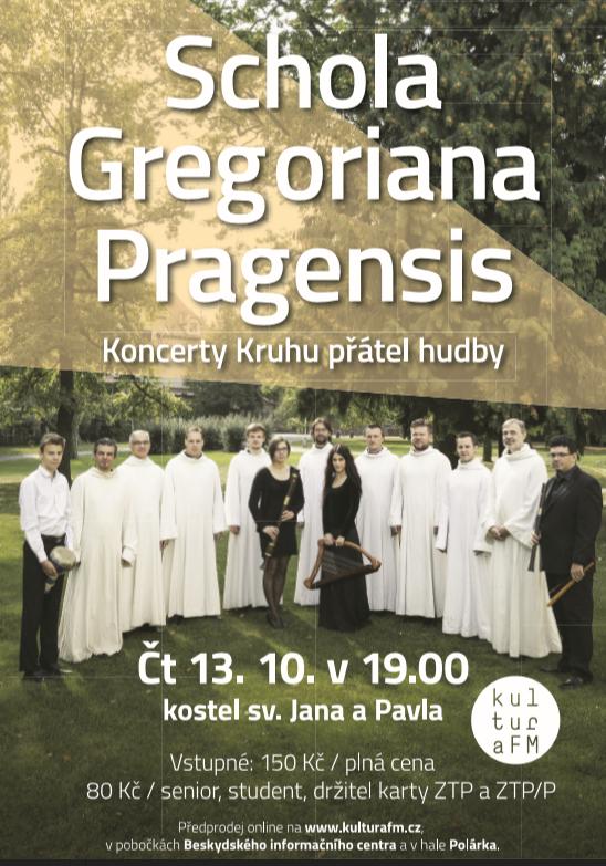 gregoriana.png