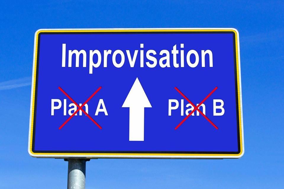 improvizace.jpg