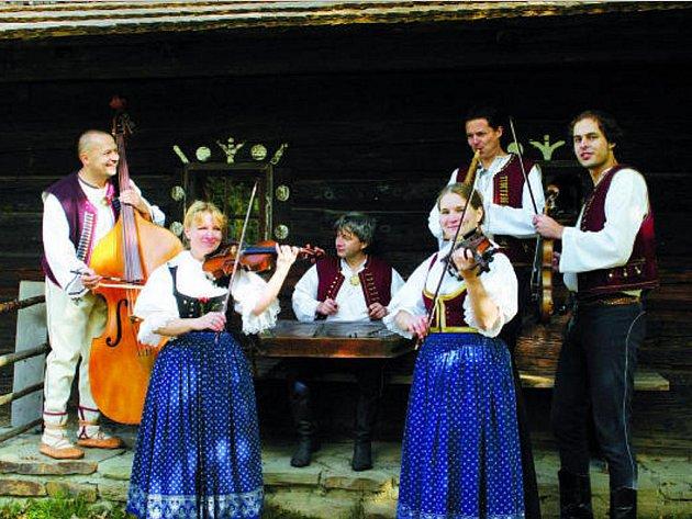cimbalova_muzika_kotar_1404_denik-630.jpg