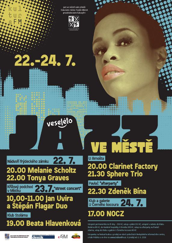 jazz_web.png