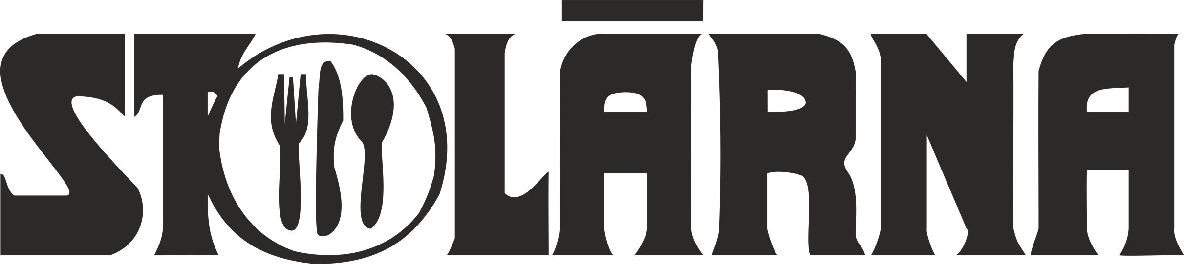 logo-stolarna.jpg