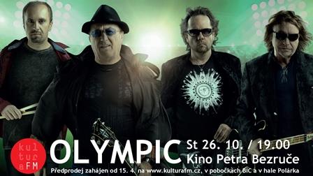 olympic_kinoscreen.jpg