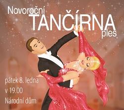 novorocni_tancirna250.jpg