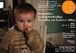 ondruska250.jpg