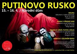 putinovo_rusko250.jpg