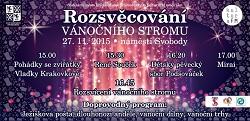 rozsviceni_vanocniho_stromu250.jpg