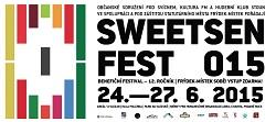 sweetsen250.jpg