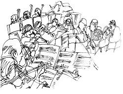 symfonicky_orchestr250.jpg