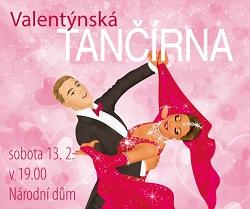 valentynska_tancirna.jpg