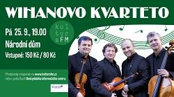 wihanovo_kvarteto_250.jpg